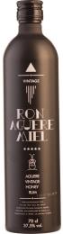 Ron Aguere Miel Vintage Honey Rum 70cl