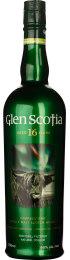 Glen Scotia 16 years Single Malt 70cl