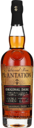 Plantation Original Dark 3 years 70cl