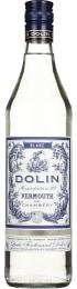 Dolin Blanc 75cl