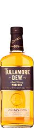 Tullamore Dew Phoenix 70cl