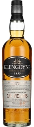 Glengoyne 15 years Single Malt 70cl