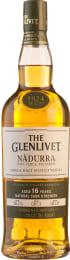 The Glenlivet Nadurra 16 years Natural Cask Strength B#0813Y 70cl