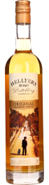 Hellyers Road Original Roaring 40S Single Malt 70cl