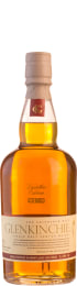 Glenkinchie Distillers Edition 1996/2011 70cl