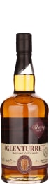 Glenturret Sherry Cask Single Malt 70cl
