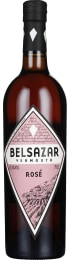 Belsazar Rose Vermouth 75cl