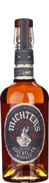 Michter's American Whiskey Unblended 70cl