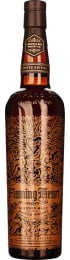 Compass Box Flaming Heart 15th Anniversary 70cl