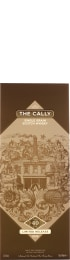 The Cally Caledonian 40 years Single Grain Whisky 2015 70cl