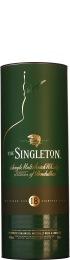 Singleton of Glendullan 18 years 1ltr