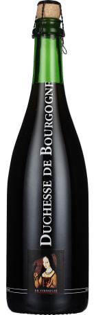 Duchesse de Bourgogne 75cl