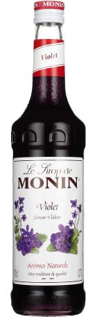 Monin Violette 70cl