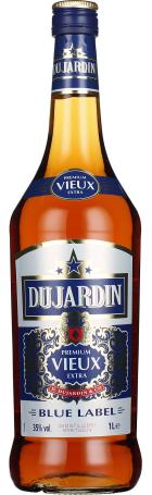 Dujardin Vieux 1ltr
