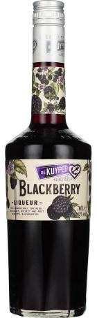 De Kuyper Blackberry 70cl
