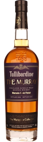 Tullibardine The Murray Marsala 70cl
