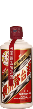 Kweichow Moutai Chiew 50cl
