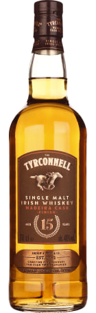 Tyrconnell 15 years Madeira Finish 70cl