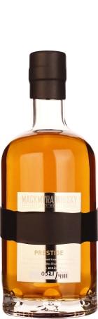 Mackmyra Moment Prestige Single Malt 70cl