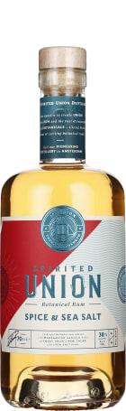 Union 55 Rum 70cl