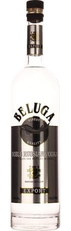 Beluga Vodka Noble Magnum 150cl