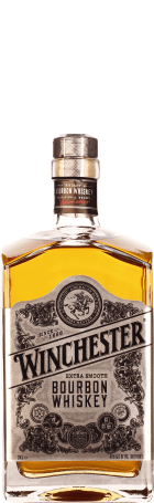 Winchester Bourbon 70cl