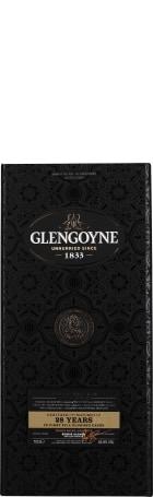 Glengoyne 28 years Single Malt 70cl