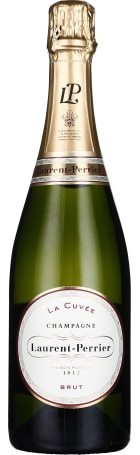 Laurent-Perrier Brut 75cl