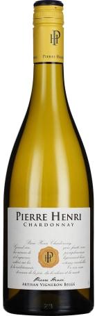 Pierre Henri Chardonnay 75cl