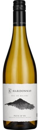 Roc de Belame Chardonnay 75cl