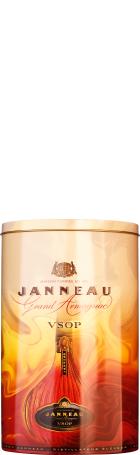 Janneau Armagnac VSOP 70cl