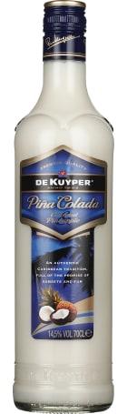 De Kuyper Pina-Colada 70cl
