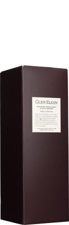 Glen Elgin 12 years 70cl