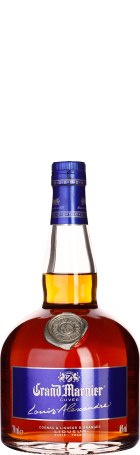 Grand-Marnier Louis Alexandre 70cl