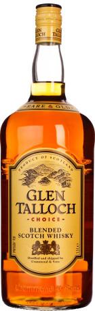 Glen Talloch 150cl