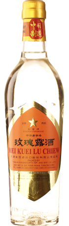 Mei Kuei Lu Chiew 50cl