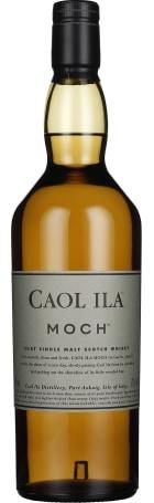 Caol Ila Moch 70cl