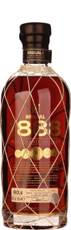 Brugal 1888 Gran Reserva 70cl