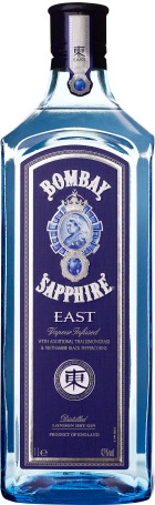 Bombay Sapphire East Gin 70cl