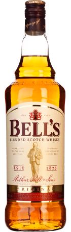 Bell's Original 1ltr