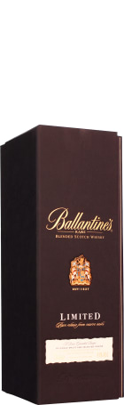 Ballantines Limited Edition 70cl