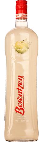 Berentzen Sour Apple 1ltr