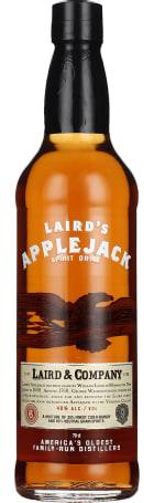 Laird's Applejack 70cl