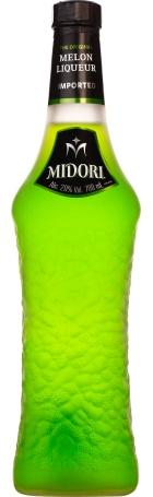 Midori Melon 70cl