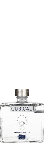 Botanic Premium Gin 70cl