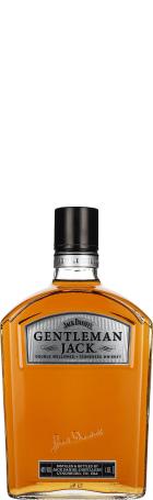 Jack Daniels Gentleman Jack 1ltr
