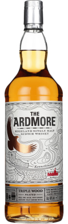Ardmore Triple Wood 1ltr