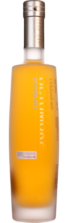Octomore 7.3 5 years Islay Barley 70cl