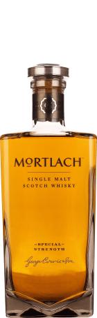 Mortlach Special Strength 50cl