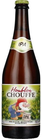 La Chouffe Houblon 75cl